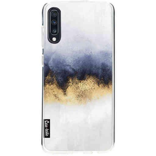 Casetastic Softcover Samsung Galaxy A70 - Sky