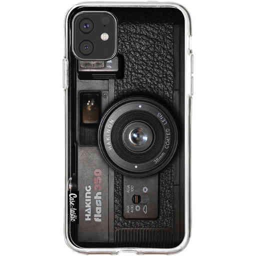 Casetastic Softcover Apple iPhone 11 - Camera 2