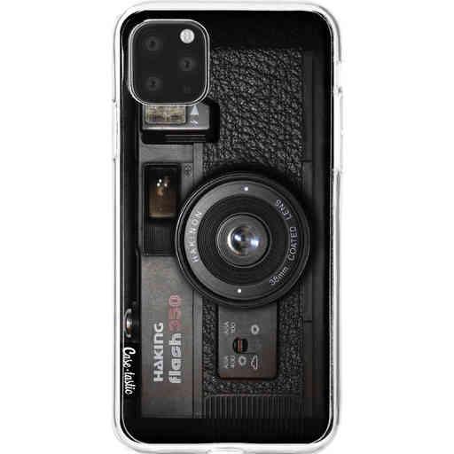 Casetastic Softcover Apple iPhone 11 Pro Max - Camera 2