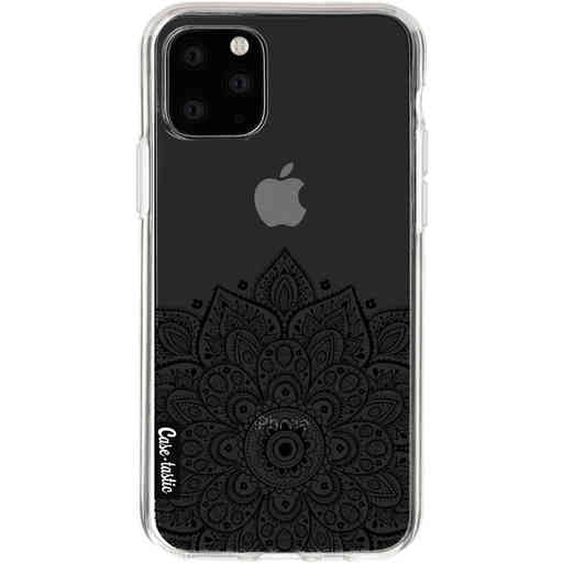 Casetastic Softcover Apple iPhone 11 Pro - Floral Mandala