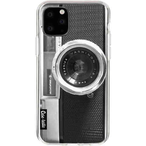 Casetastic Softcover Apple iPhone 11 Pro - Camera