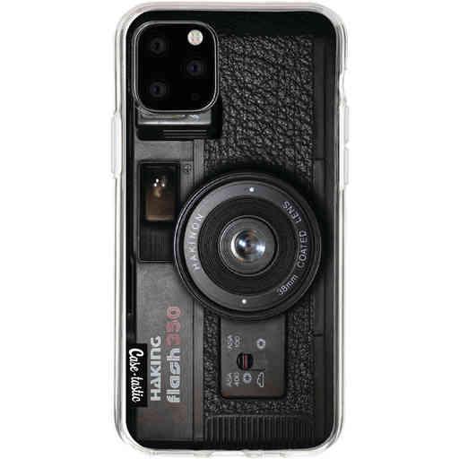 Casetastic Softcover Apple iPhone 11 Pro - Camera 2