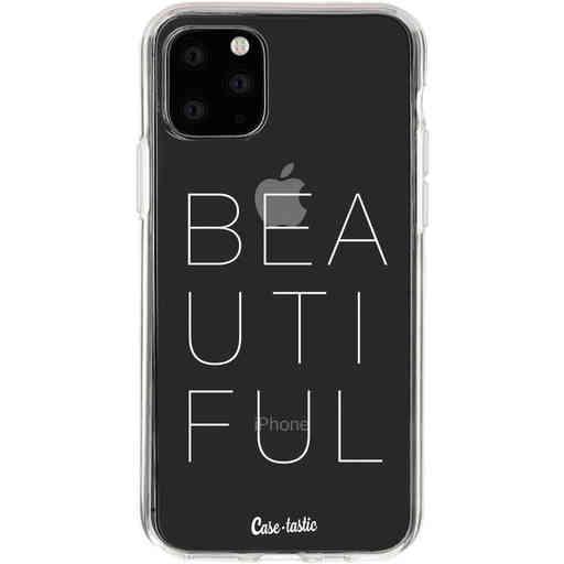 Casetastic Softcover Apple iPhone 11 Pro - Beautiful
