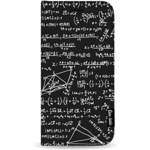 Casetastic Wallet Case Black Apple iPhone 11 Pro Max - You Do The Math
