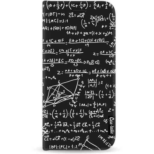 Casetastic Wallet Case Black Apple iPhone 11 - You Do The Math