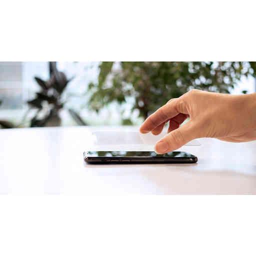 Casetastic Regular Tempered Glass Apple iPhone 6/7/8/SE (2020) - with applicator