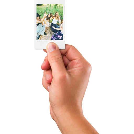Fujifilm Instax Mini Film Pack 2x10