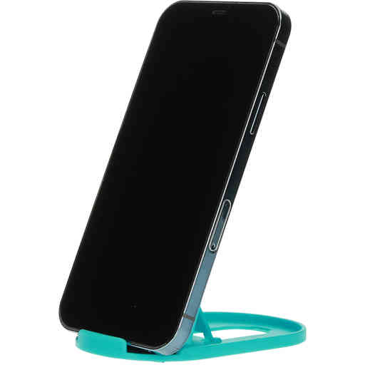 Casetastic Phone Stand Holder Blue