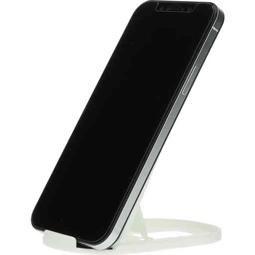 Casetastic Phone Stand Holder White