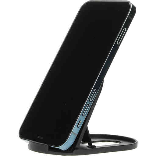 Casetastic Phone Stand Holder Black