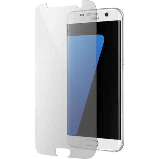 Casetastic Regular Tempered Glass Samsung Galaxy S7