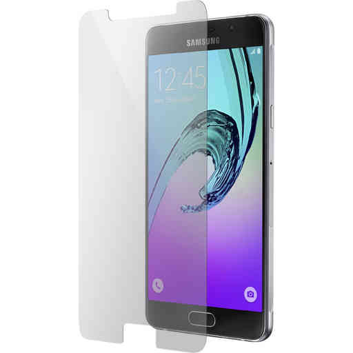 Casetastic Regular Tempered Glass Samsung Galaxy A5 (2016)