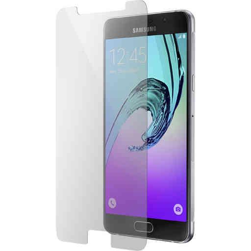 Casetastic Regular Tempered Glass Samsung Galaxy A5 (2016)