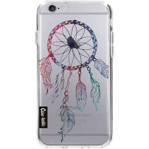 Casetastic Softcover Apple iPhone 6 / 6s  - Dreamcatcher