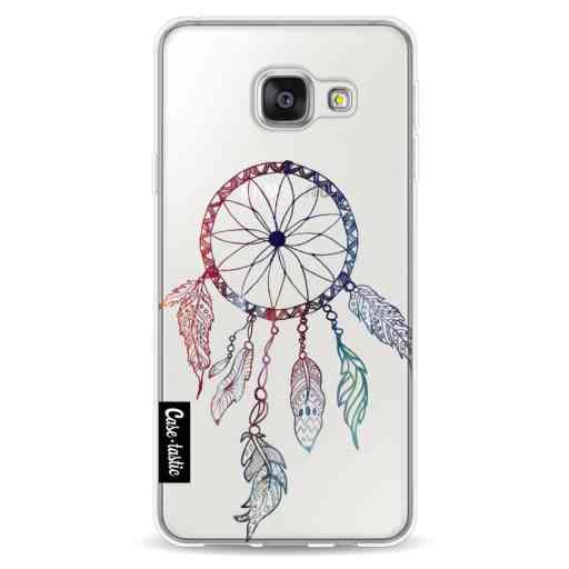 Casetastic Softcover Samsung Galaxy A3 (2016) - Dreamcatcher