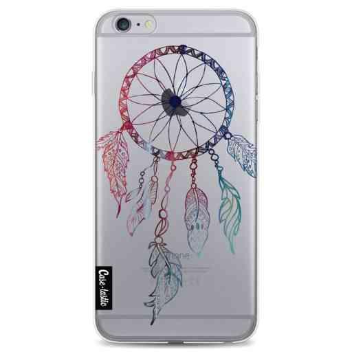 Casetastic Softcover Apple iPhone 6 Plus / 6s Plus - Dreamcatcher