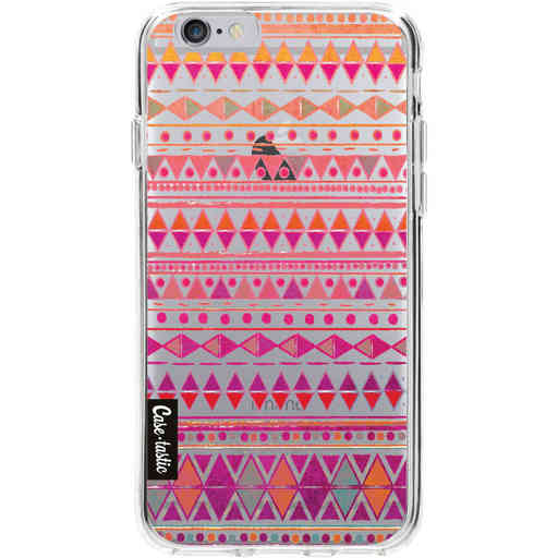 Casetastic Softcover Apple iPhone 6 / 6s  - Summer Breeze