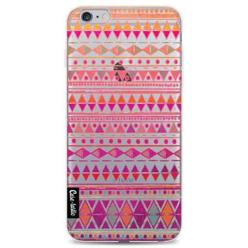 Casetastic Softcover Apple iPhone 6 Plus / 6s Plus - Summer Breeze