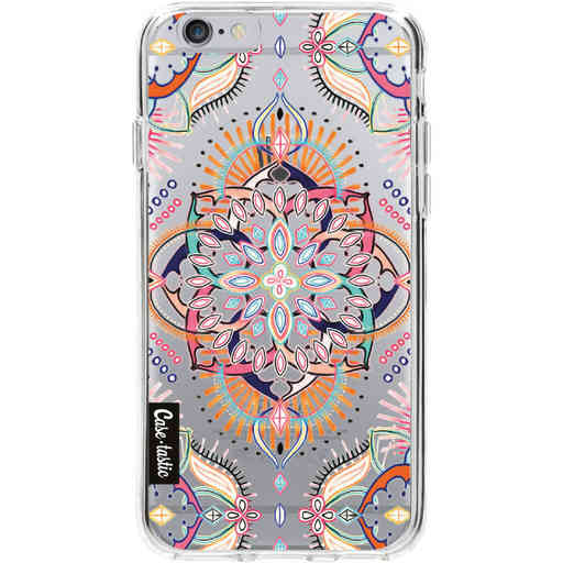 Casetastic Softcover Apple iPhone 6 / 6s  - Summer Festival