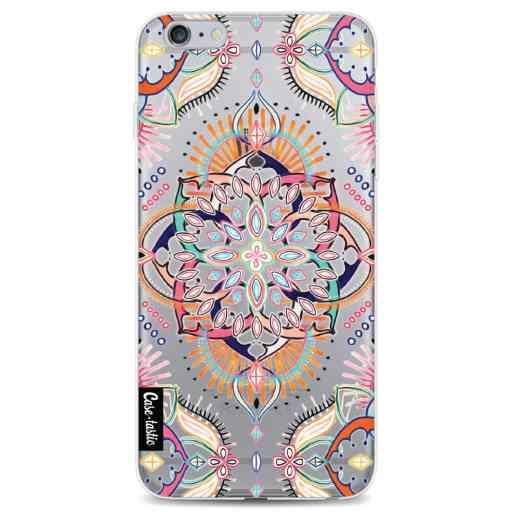 Casetastic Softcover Apple iPhone 6 Plus / 6s Plus - Summer Festival