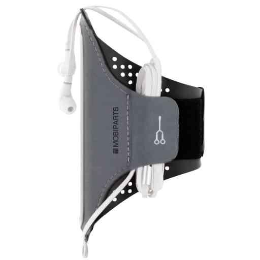 Casetastic Comfort Fit Sport Armband Huawei P9 Black