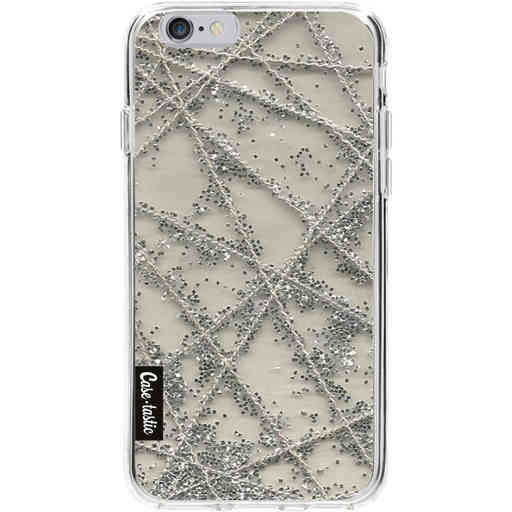 Casetastic Softcover Apple iPhone 6 / 6s  - Sparkle Net