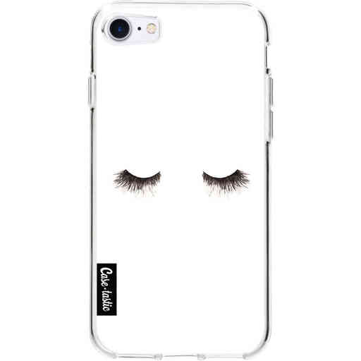Casetastic Softcover Apple iPhone 7 / 8 / SE (2020) - Dramatic Dreaming