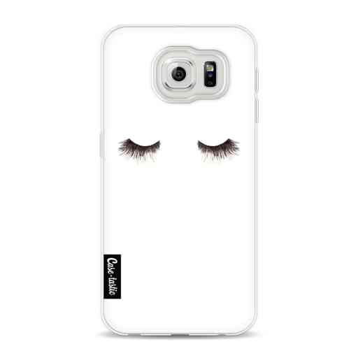 Casetastic Softcover Samsung Galaxy S6 - Dramatic Dreaming