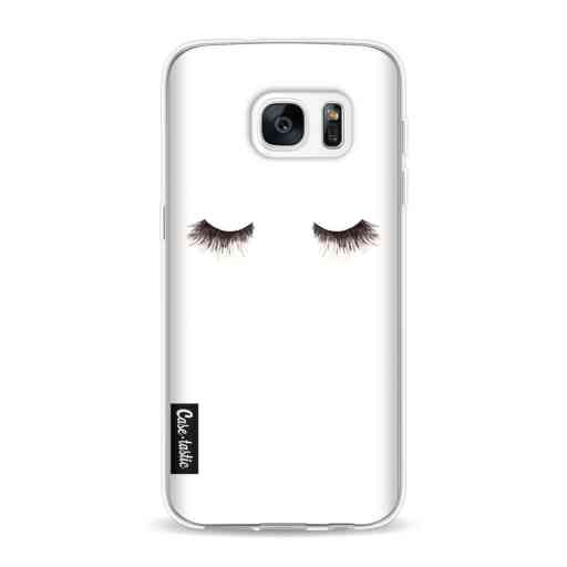 Casetastic Softcover Samsung Galaxy S7 - Dramatic Dreaming