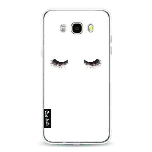 Casetastic Softcover Samsung Galaxy J5 (2016) - Dramatic Dreaming