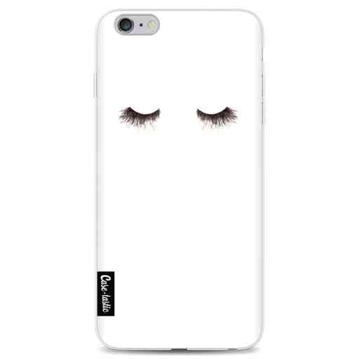 Casetastic Softcover Apple iPhone 6 Plus / 6s Plus - Dramatic Dreaming