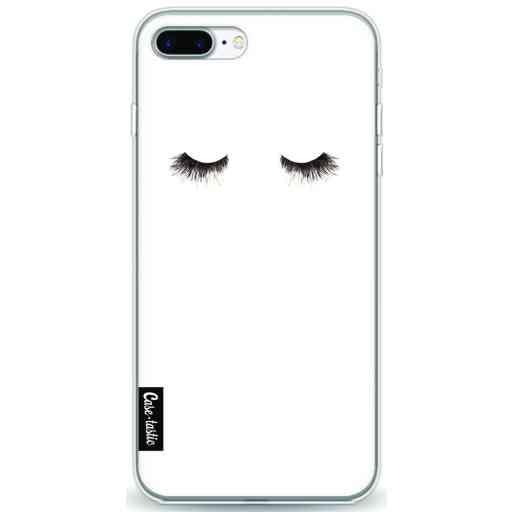Casetastic Softcover Apple iPhone 7 Plus / 8 Plus - Dramatic Dreaming