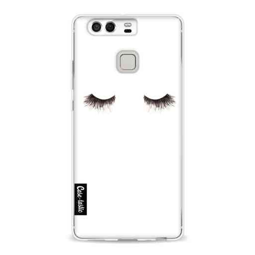 Casetastic Softcover Huawei P9  - Dramatic Dreaming
