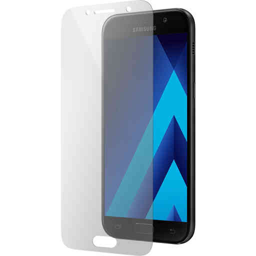 Casetastic Regular Tempered Glass Samsung Galaxy A5 (2017)