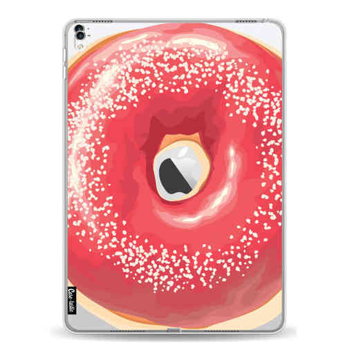 Casetastic Softcover Apple iPad Pro 9.7   - The Big Donut