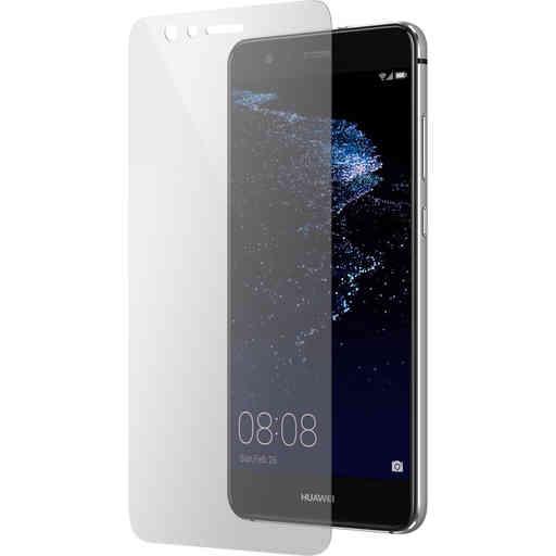 Casetastic Regular Tempered Glass Huawei P10 Lite
