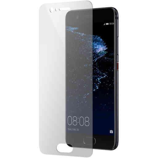 Casetastic Regular Tempered Glass Huawei P10