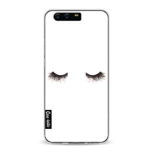 Casetastic Softcover Huawei P10 - Dramatic Dreaming