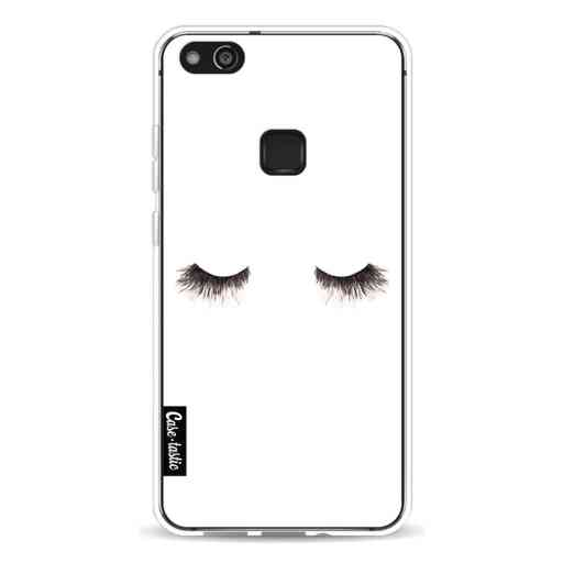 Casetastic Softcover Huawei P10 Lite - Dramatic Dreaming