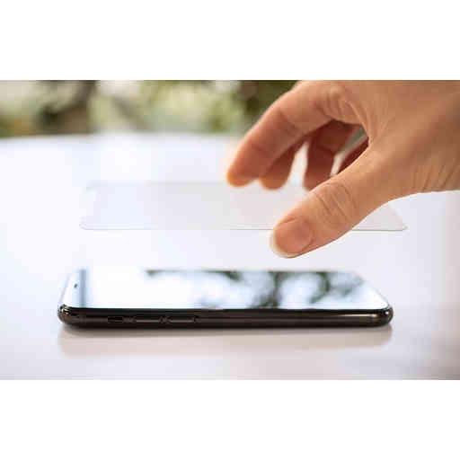 Casetastic Regular Tempered Glass Samsung Galaxy J5 (2017)
