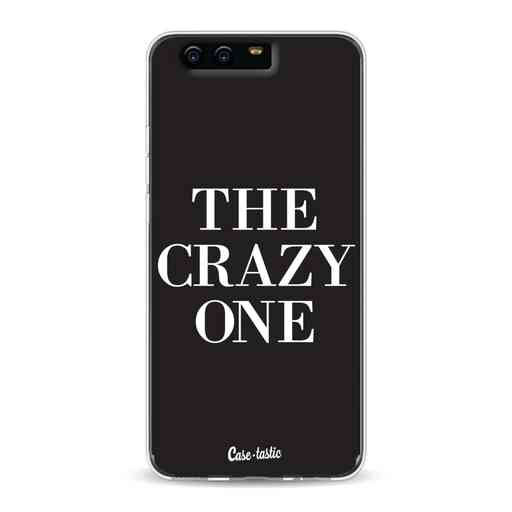 Casetastic Softcover Huawei P10 - The Crazy One