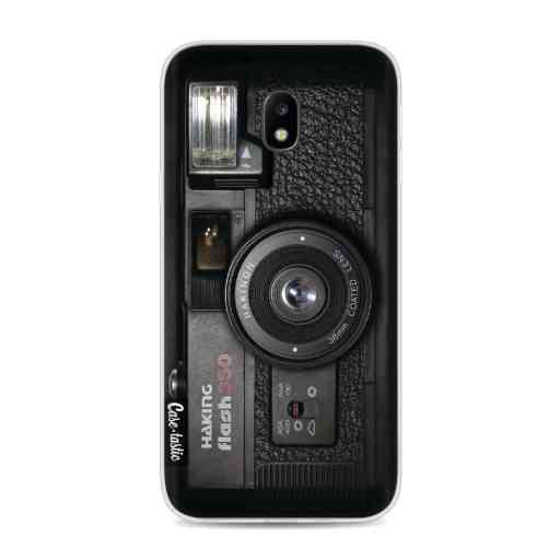 Casetastic Softcover Samsung Galaxy J3 (2017)  - Camera 2