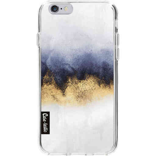 Casetastic Softcover Apple iPhone 6 / 6s - Sky