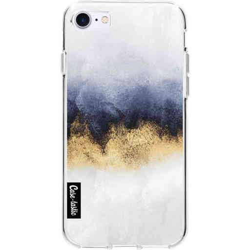 Casetastic Softcover Apple iPhone 7 / 8 / SE (2020) - Sky