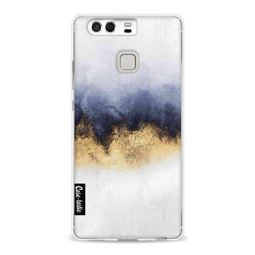 Casetastic Softcover Huawei P9 - Sky