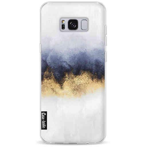 Casetastic Softcover Samsung Galaxy S8 Plus - Sky