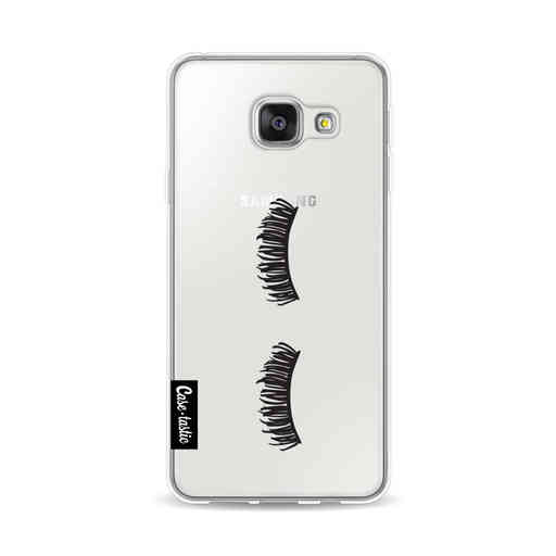 Casetastic Softcover Samsung Galaxy A3 (2016) - Sweet Dreams