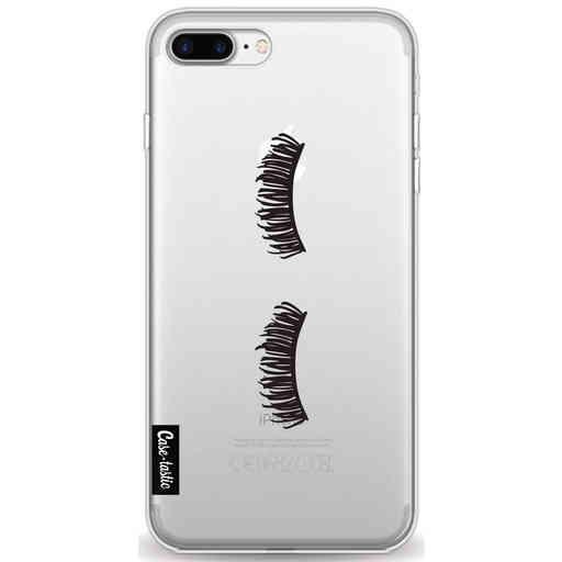Casetastic Softcover Apple iPhone 7 Plus / 8 Plus - Sweet Dreams