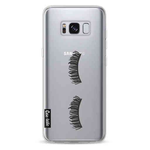 Casetastic Softcover Samsung Galaxy S8 - Sweet Dreams