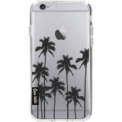 Casetastic Softcover Apple iPhone 6 / 6s - California Palms